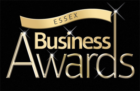Essex-bus-awards-logo