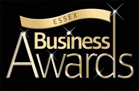 Essex-bus-awards-logo