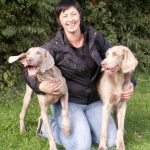 Pet Behaviourist Testimonial